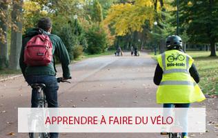 Pignon_sur_rue_cours_vélo_école_Lyon