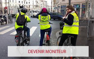 Pignon_sur_rue_devenir_moniteur_vélo_école_Lyon