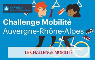 Pignon_sur_rue_challenge_mobilité_Lyon