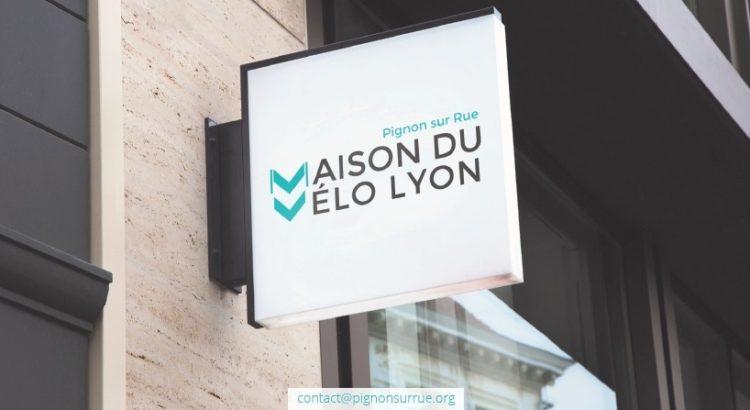 Pignon_sur_rue_maison_du_velo_lyon_2