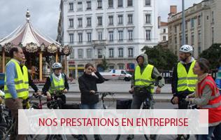 Pignon_sur_rue_prestations_vélobus_Lyon