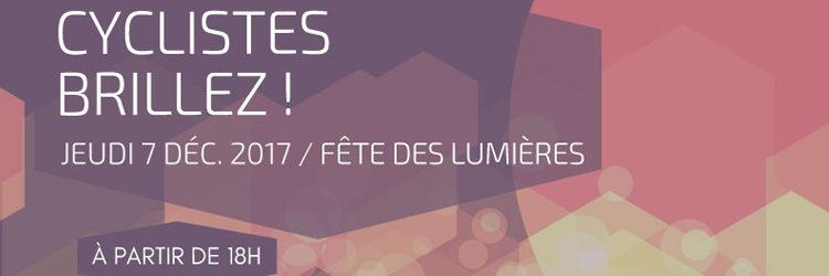 Pignon_sur_rue_cyclistes_brillez_fete_lumieres_2017