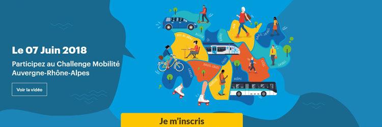 Pignon_sur_rue_challenge_mobilite_7juin2018