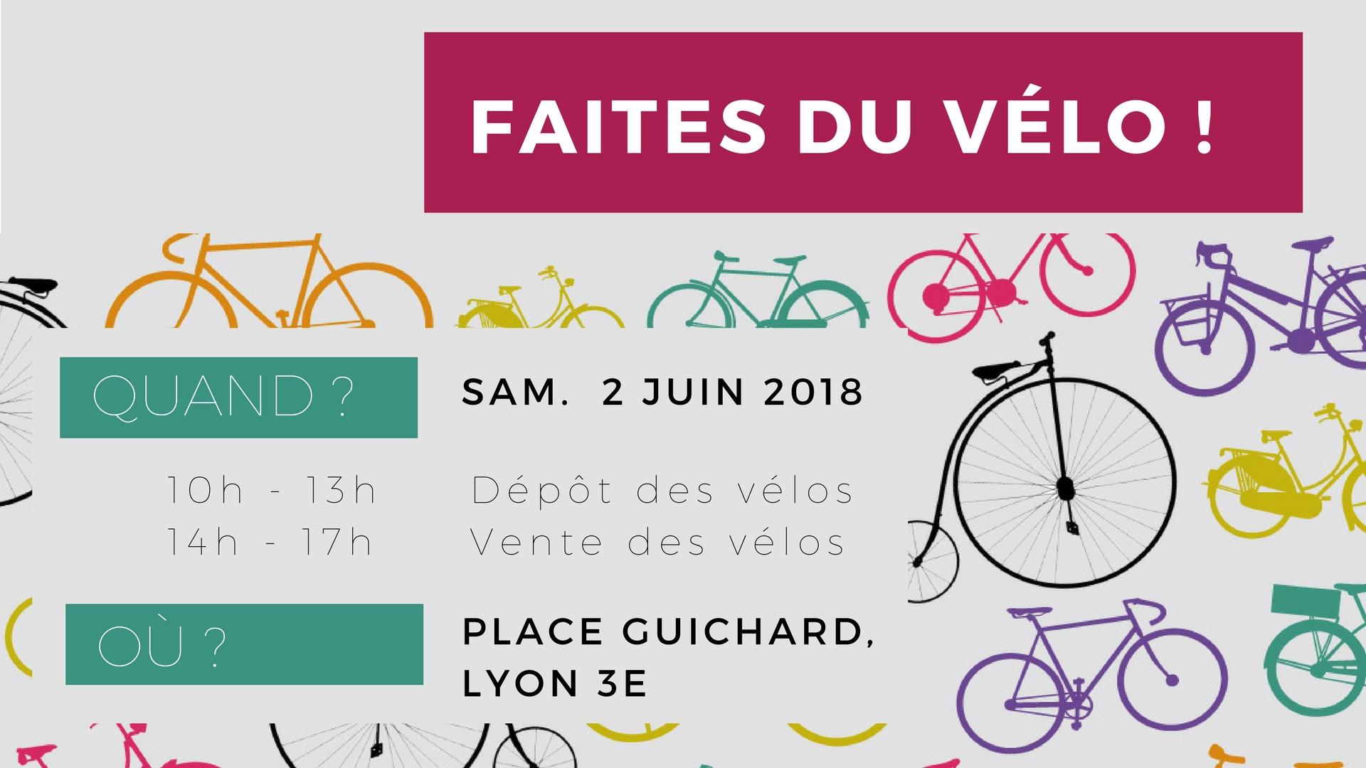 Pignon_sur_rue_faites_du_velo_2juin2018_place