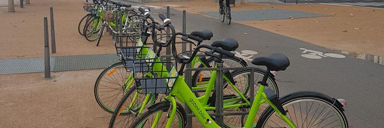 Pignon_sur_rue_gobee bike_mars_attack