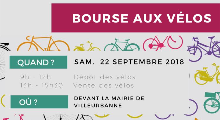 Pignon_sur_rue_bourse_aux_velos_villeurbanne_22.09.2018