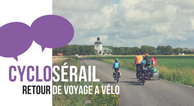 Pignon_sur_rue_cycloserails_retour_voyage_à vélo