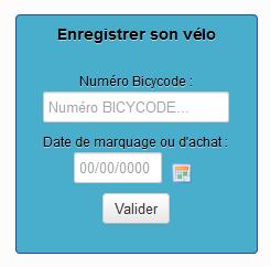 Maison_du_velo_lyon_operateur_bicycode