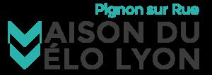 Logo_MDV-Lyon