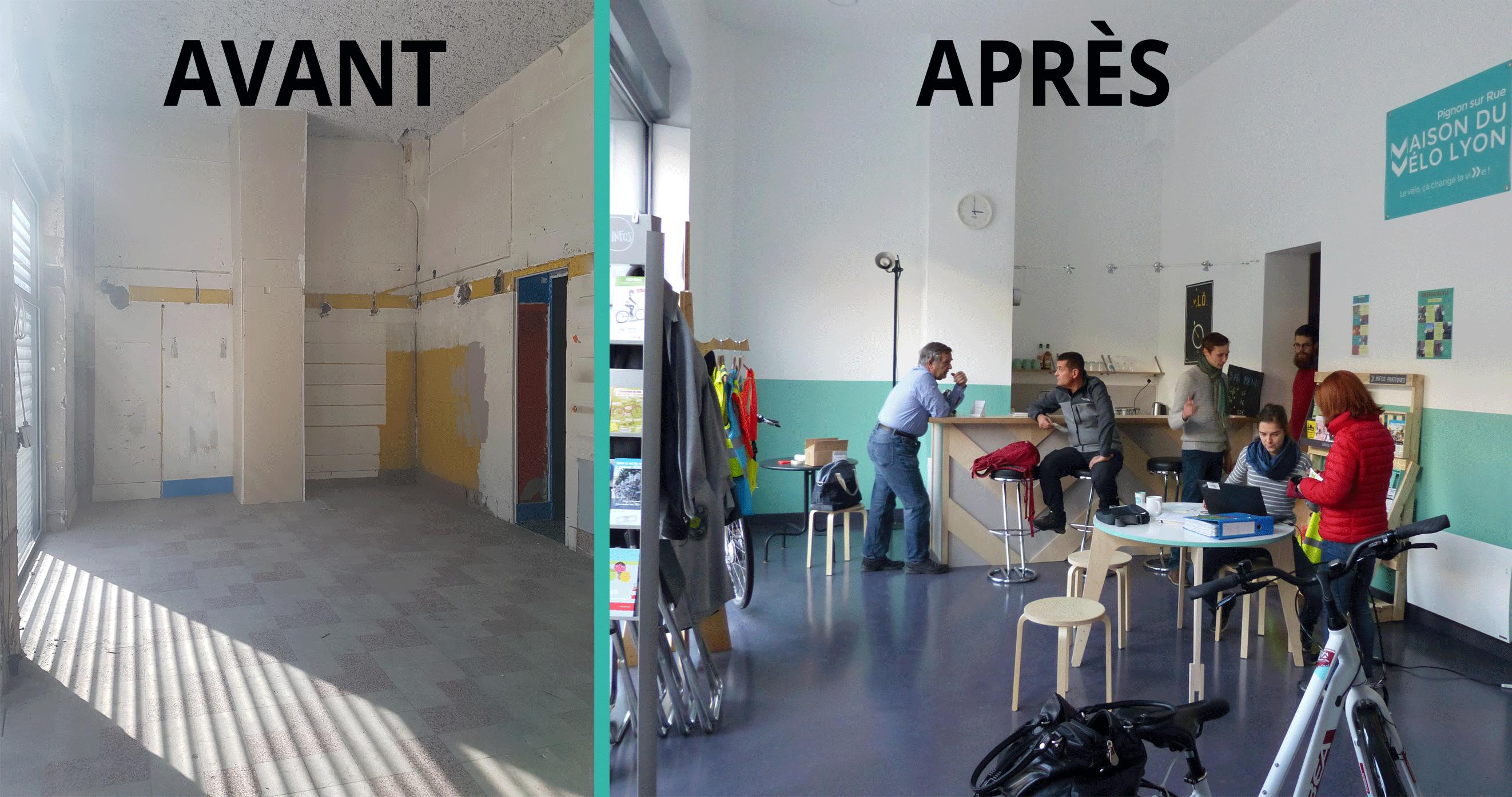 Maison_Vélo_Lyon_avant_apres