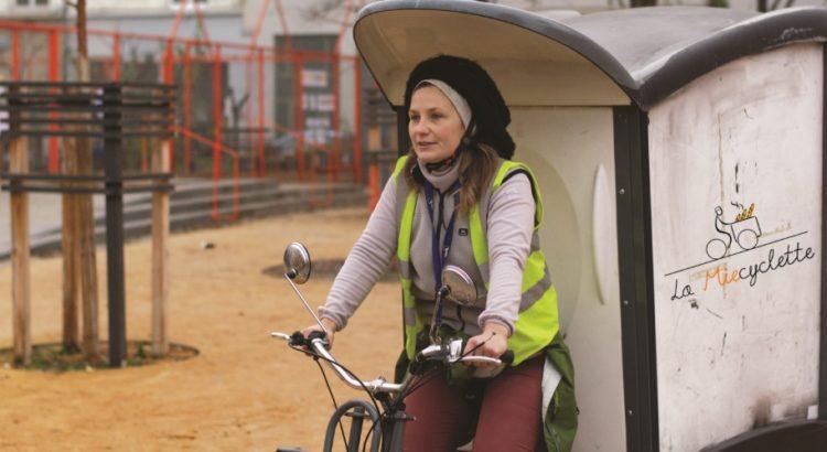 Maison_Velo_Lyon_groupement_achat_miecyclette