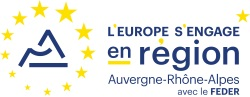 Logo_LEurope_sengage_FEDER