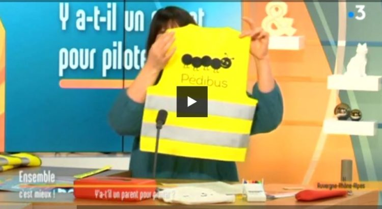 Maison_Velo_Lyon_Pedibus_Ensemble_Cest_Mieux