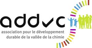 Maison_Velo_Lyon_logo_ADDVC