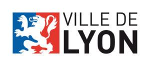 Maison_Velo_Lyon_logo_Ville de Lyon