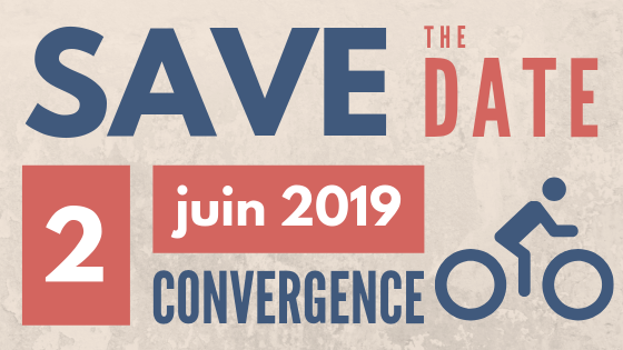 Maison_Velo_Lyon_Convergence_Save_the_date