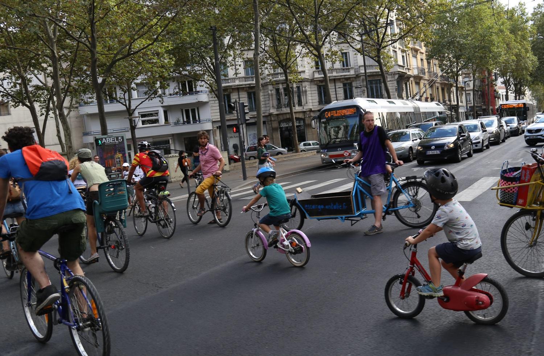 Maison_Velo_Lyon_Convergence_encadrant