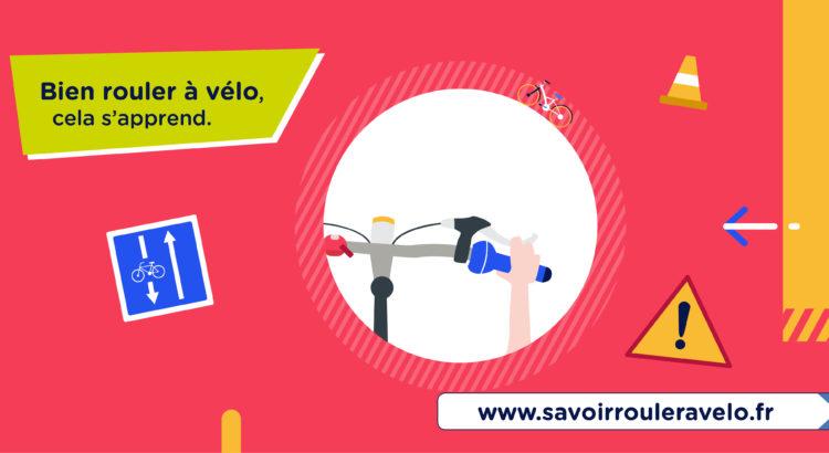 Maison_Velo_Lyon_Savoir_Rouler_Velo