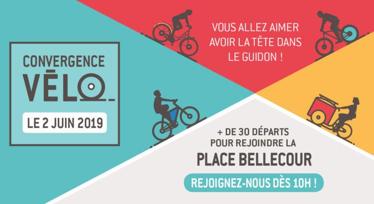 Maison_Velo_Lyon_Convergence_Velo_2019