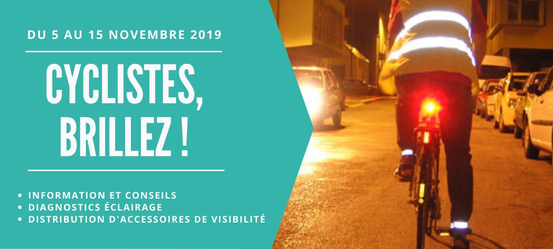 Maison_Velo_Lyon_cyclistes_brillez_2019