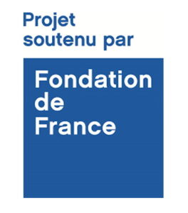 Logo_Fondation de France