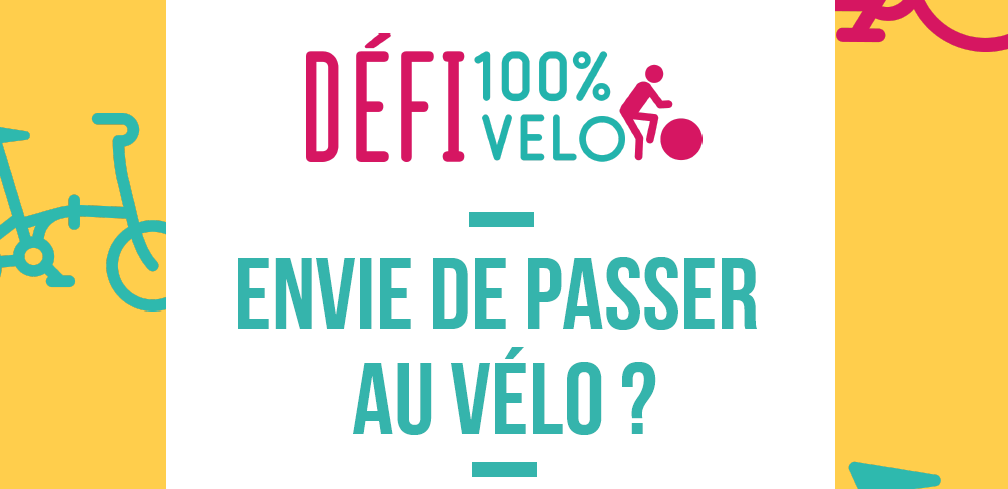 Maison_Velo_Lyon_Defi_100% velo_2019