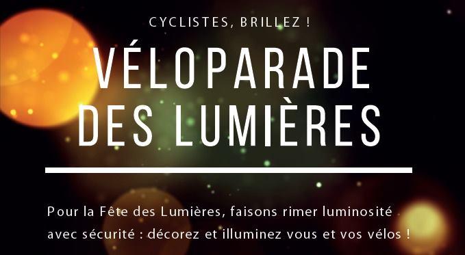 Maison_Velo_Lyon_Veloparade_Lumieres_2019