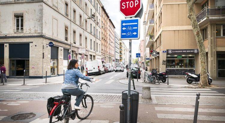 Maison_du_Velo_LOM_credit_Thierry_Fournier_Metropole_de_Lyon