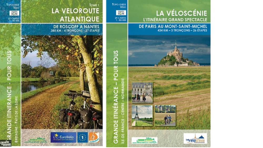 Maison_Velo_Lyon_Biblio_Velo_Guides_intinerance-a-velo