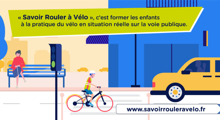 Maison_Velo_Lyon_apprentissage_velo_ecoles