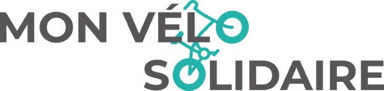 Maison_Velo_Lyon_Logo_mon-velo-solidaire