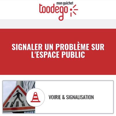Maison_Velo_Lyon_signalement_toodego