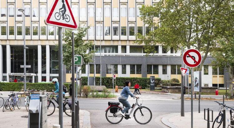 Maison_Velo_Lyon_infos_pratiques_confinement_