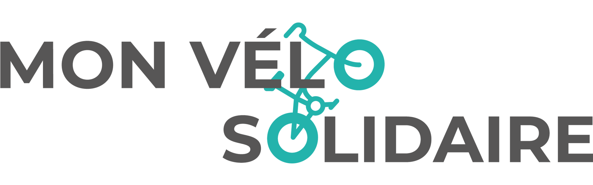 Maison_Velo_Lyon_mon-velo-solidaire_slider