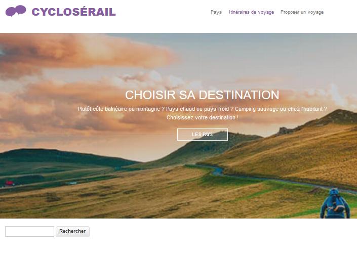 Maison_Velo_Lyon_plateforme_cycloserail_voyage