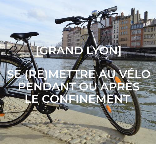 Maison_Velo_Lyon_accompagnement_confinement