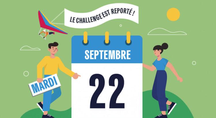 Maison_Velo_Lyon_Challenge_mobilite_2020