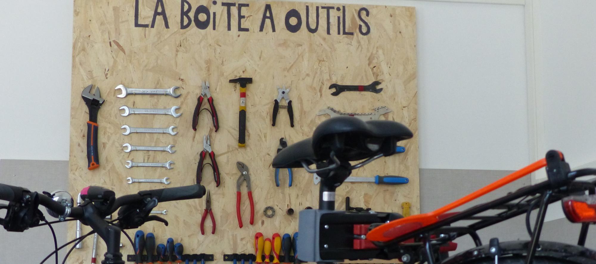 Maison_Velo_Lyon_boite_outils_entreprises