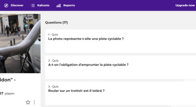 Maison_Velo_Lyon_quiz_code vu du guidon