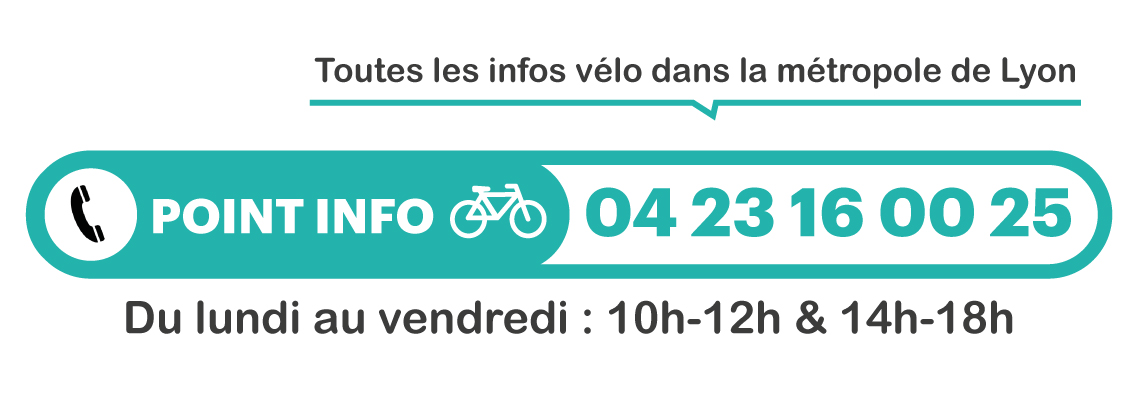Maison_Velo_Lyon_Point_Info_Vélo