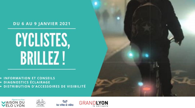 Maiso_Velo_Lyon_Cyclistes_Brillez_2021