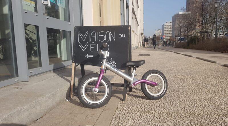 Maison_Velo_Lyon_draisienne_pret