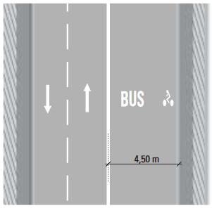 Maison_Velo_Lyon_couloir-bus-elargi
