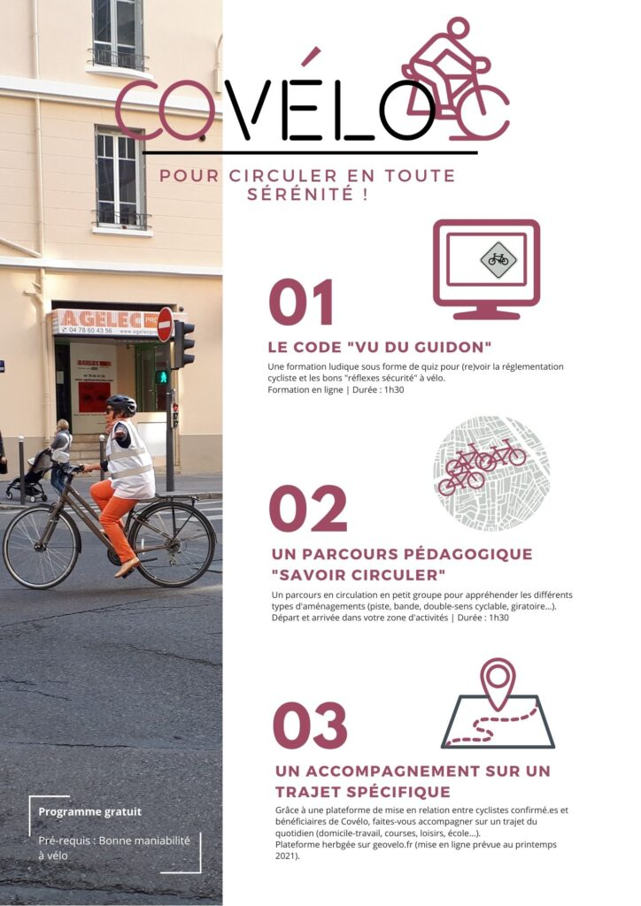 Maison_Velo_Lyon_programme_covelo_airm