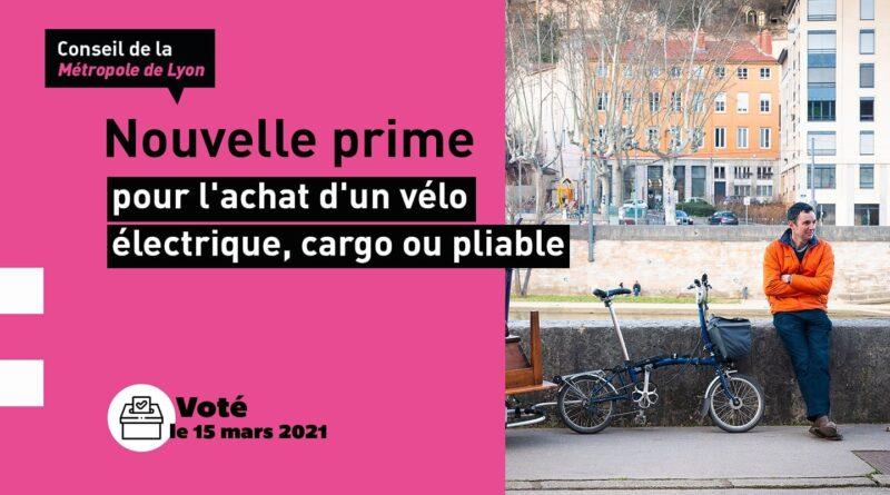 Aide a l'achat_Métropole de Lyon