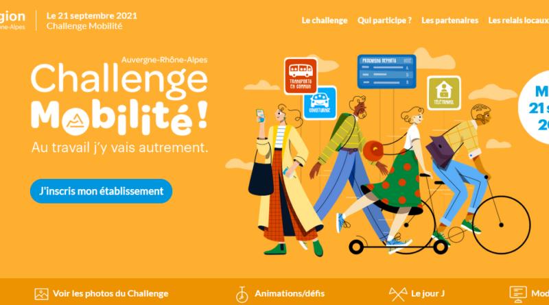 Maison_Velo_Lyon_Challenge_Mobilite_2021