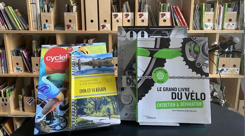 https://www.maisonduvelolyon.org/wp-content/uploads/2021/02/Maison_Velo_Lyon_Benevolat.jpg