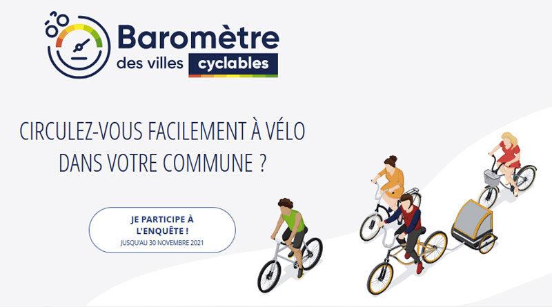 Maison_Velo_Lyon_Barometre_2021
