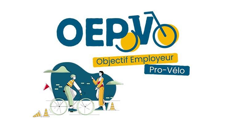 Maison_Velo_Lyon_partenaire_programme oepv